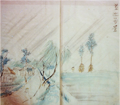 渡辺崋山の画像 p1_12